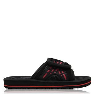 Skechers Adjustable Sliders Child Boys