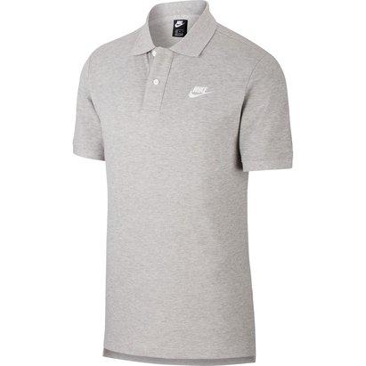 Nike Match Up Polo Shirt Mens
