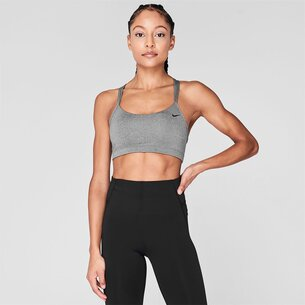 Nike Fav Sports Bra Ladies