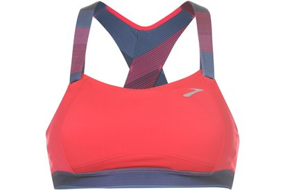 Brooks New Juno Sports Bra Ladies