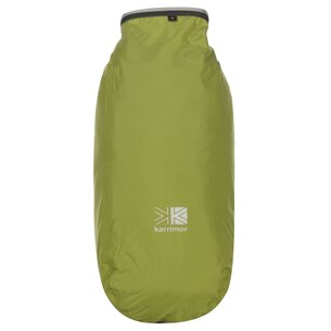 Karrimor Dry Bag