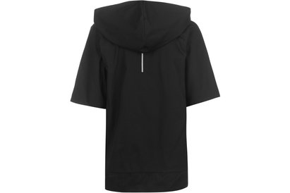 Nike Flex Short Sleeve Jacket Ladies