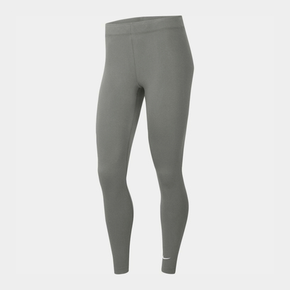 Nike Sportswear Club Womens Leggings