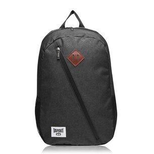 Under Armour Day Backpack