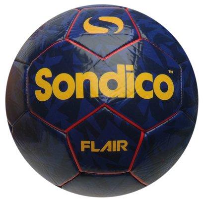 Sondico Flair Football