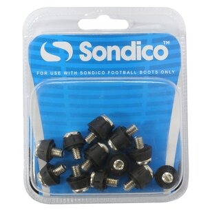 Sondico Core Football Studs