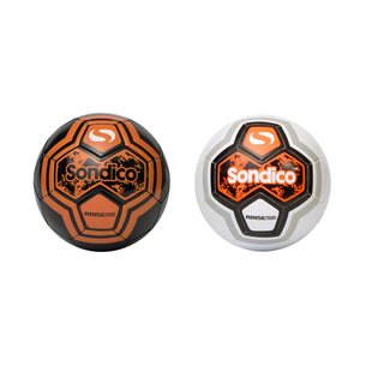 Sondico Football