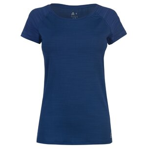 Reebok ACTChill T-Shirt Ladies
