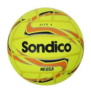 Sondico Neosa Indoor Football