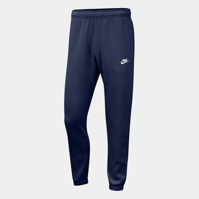Nike Fundamental Jogging Pants Mens