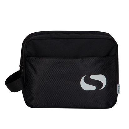 Goalkeeper Glove Bag
