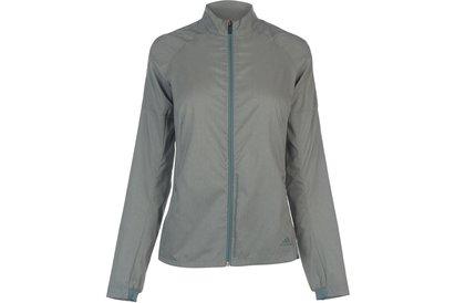 adidas Supernova Jacket Ladies