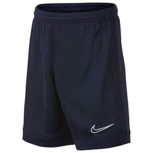 Nike Academy Shorts Junior Boys