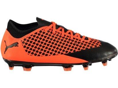 Puma Future 2.4 Junior FG Football Boots