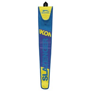 Slazenger Ikon Stick Bag