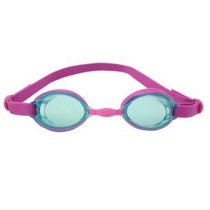 Speedo Jet Swimming Goggles Junior