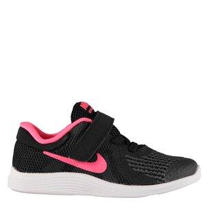 Nike REVOLUTION 4 - TDV