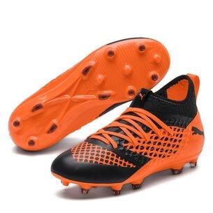 Puma Future 2.3 Junior FG Football Boots
