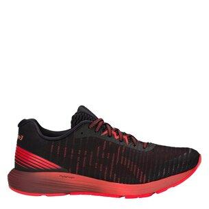 Asics Dynaflyte 3 Mens Running Shoes
