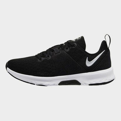 Nike City 3 Training Shoes