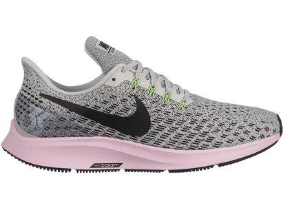Nike Air Zoom Pegasus 35 Running Shoes Ladies