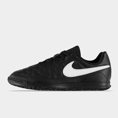 Nike Majestry IC Junior Boys Football Boots