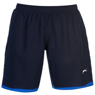 Slazenger Court Mens Shorts