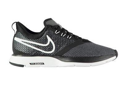 Nike Zoom Strike Ladies Running Shoes