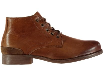 Lee Cooper Boots Junior Boys
