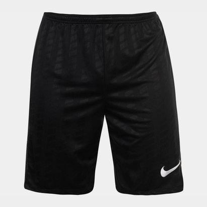 Nike Academy Shorts Mens