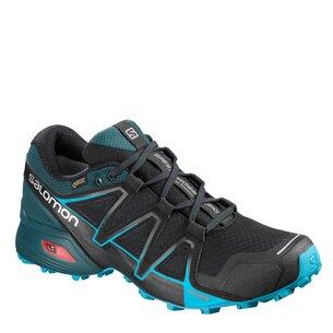 Speedcross Vario 2 GTX Mens Trail Running Shoes