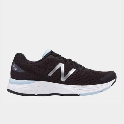 New Balance Running Shoes | Barrington