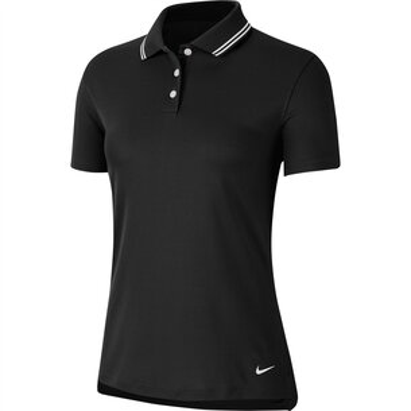 Nike Dri FIT Victory Womens Golf Polo