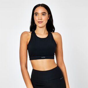 USA Pro Medium Sports Bra