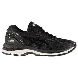 Asics GT 2000 6 Ladies Running Shoes