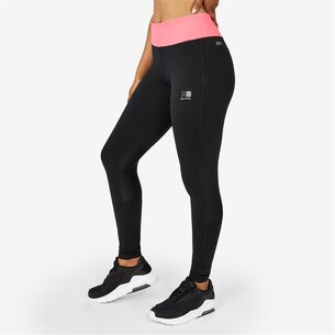 Karrimor X Lite Running Tights Ladies