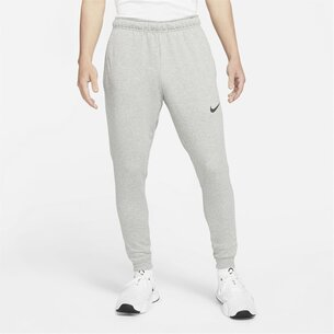 Nike Dri Fit Tapered Jogging Bottoms Mens