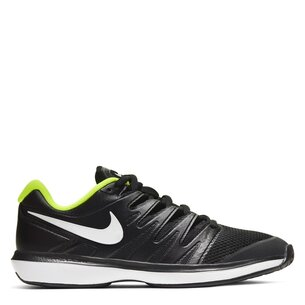 Nike Air Zoom Prestige Mens Tennis Shoes
