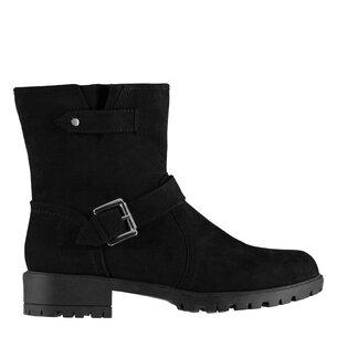 Miso Blake Boots Ladies