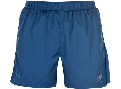 Karrimor 5inch Running Shorts Mens