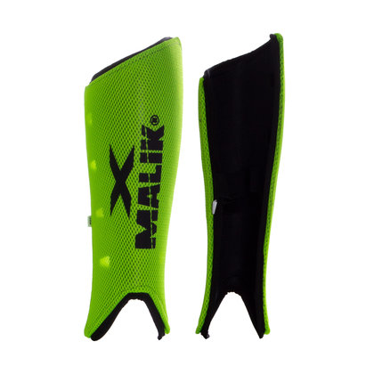 Malik Hockey Shinpad