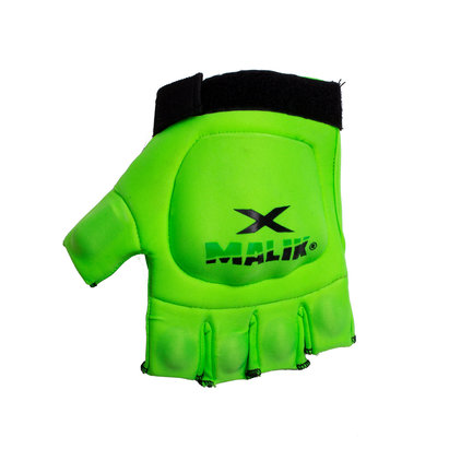 Malik Royal Guard Hockey Glove