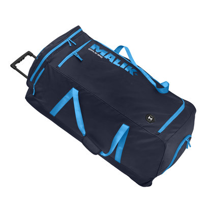 Malik Goalie 2018 Bag