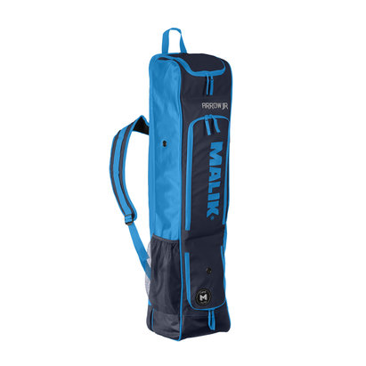 Malik Arrow Junior 2018 Stick Bag