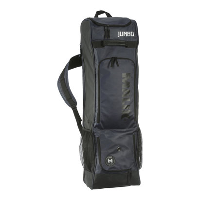 Malik Jumbo 2018 Stick Bag