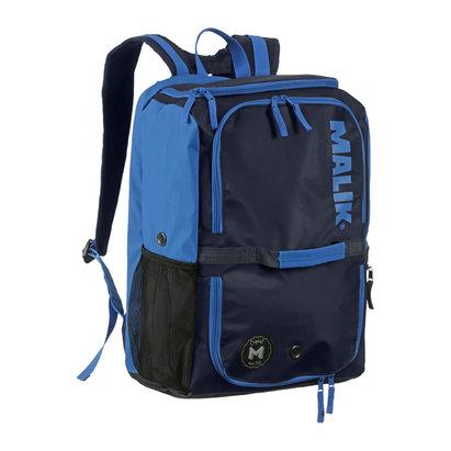 Malik Multi 2018 Bag