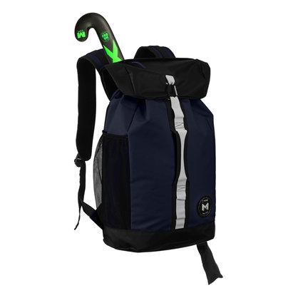 Malik Lifestyle 2018 Backpack