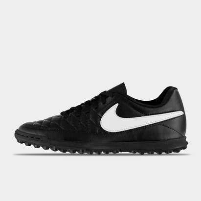 Nike Majestry TF Football Trainers