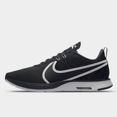 Nike Zoom Strike 2 Trainers Mens
