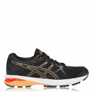 Asics GT Xpress Women's Running Shoes